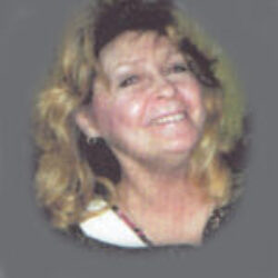 Mme Micheline Parente