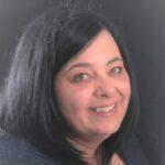 Mme Patricia Lapointe 1967-2020