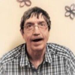 M. Pierre-Paul Gagnon 1950-2020