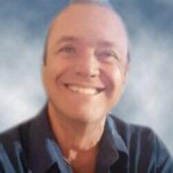M. Richard Benoit 1959-2020