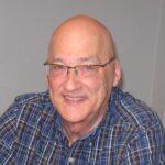M. Robert Denault 1943-2020
