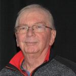 M. Yvon Paquette  1955-2020