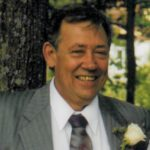 M. Denis Gince 1948-2021