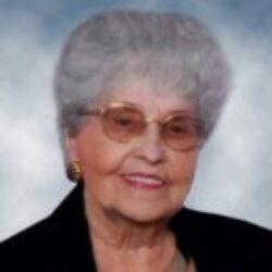 Mme Gabrielle Béland-Viens 1925-2021