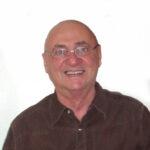 M. Gaston Vadnais 1938-2021