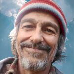 M. Marc Bergeron 1962-2021