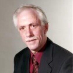M. Michel Prévost 1952-2021