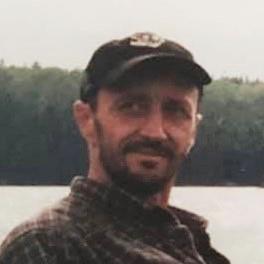 M. Pierre Guillard 1957-2021