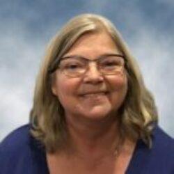 Mme Suzanne Plaisance-Léonard 1959-2021