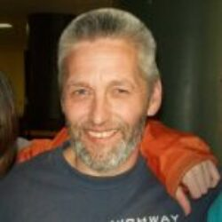M. Claude Cadieux 1958-2021