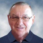 M. Claude Gagnon 1943-2021
