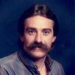 M. Guy Bernier 1954-2021