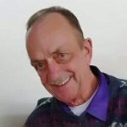 M. Marcel Beaudoin 1952-2021