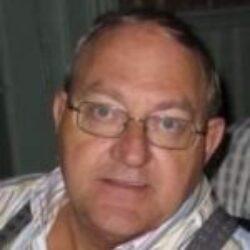 M. Gaëtan Lareau 1946-2021