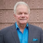M. Jacques (Tim) Borduas 1949-2021