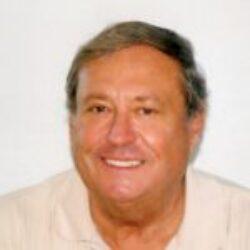 M. Gilbert Comtois