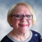 Mme Lorraine Noiseux  1943-2021