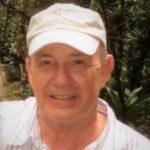 M. Michel Thibodeau 1949-2021