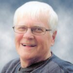 M. Jean-Guy Caron, 1942-2021