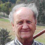 Lucien-Cadieux-carré-e1625065806940.jpg