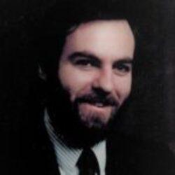M. Manuel Lago 1955-2021