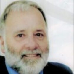M. Pierre Vaillancourt, 1957-2021