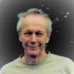 M. Serge Perron 1952-2021