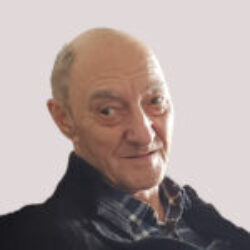 M. Charles Hurdle 1942-2021