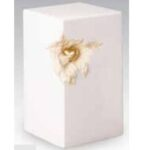 Coeur-précieux-céramique-675-e1629312114495.jpg