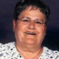 Mme Gemma Giard-Laplante,1936-2021