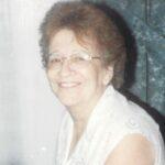Monique-Beauchesne-CARREE-e1633274829656.jpg